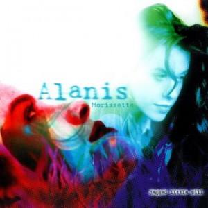 Alanis-JaggedLittlePill