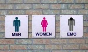 toilet-sign-emo
