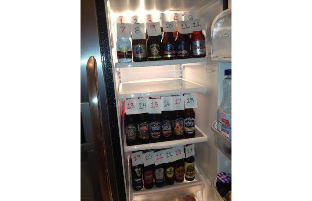 fridge-advent-calendar.jpg